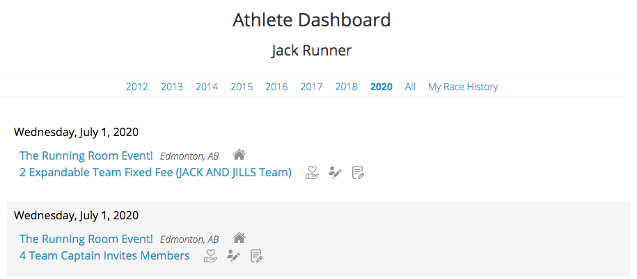 Dashboard_RaceHistory_JackRunner.png
