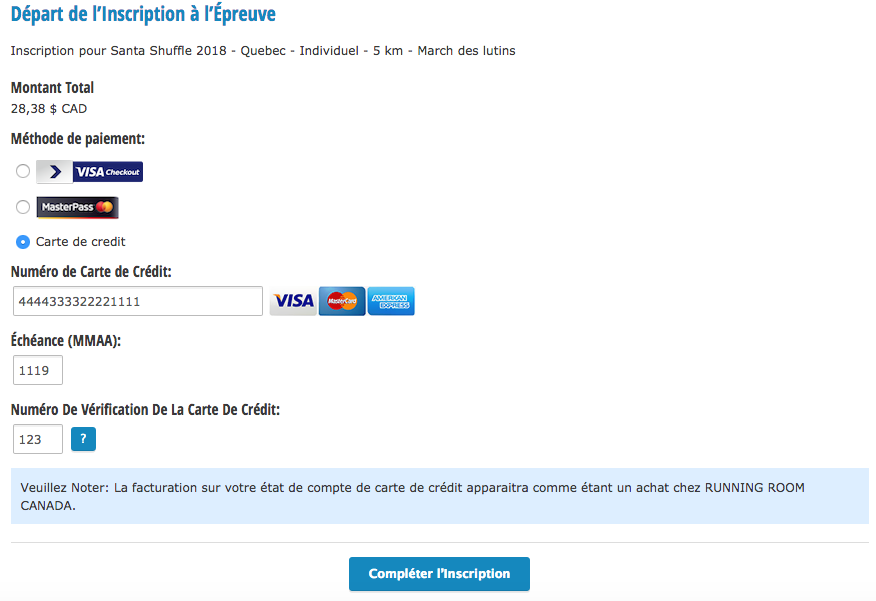 FRENCH_creditcard.png