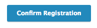 confirmregistration..png