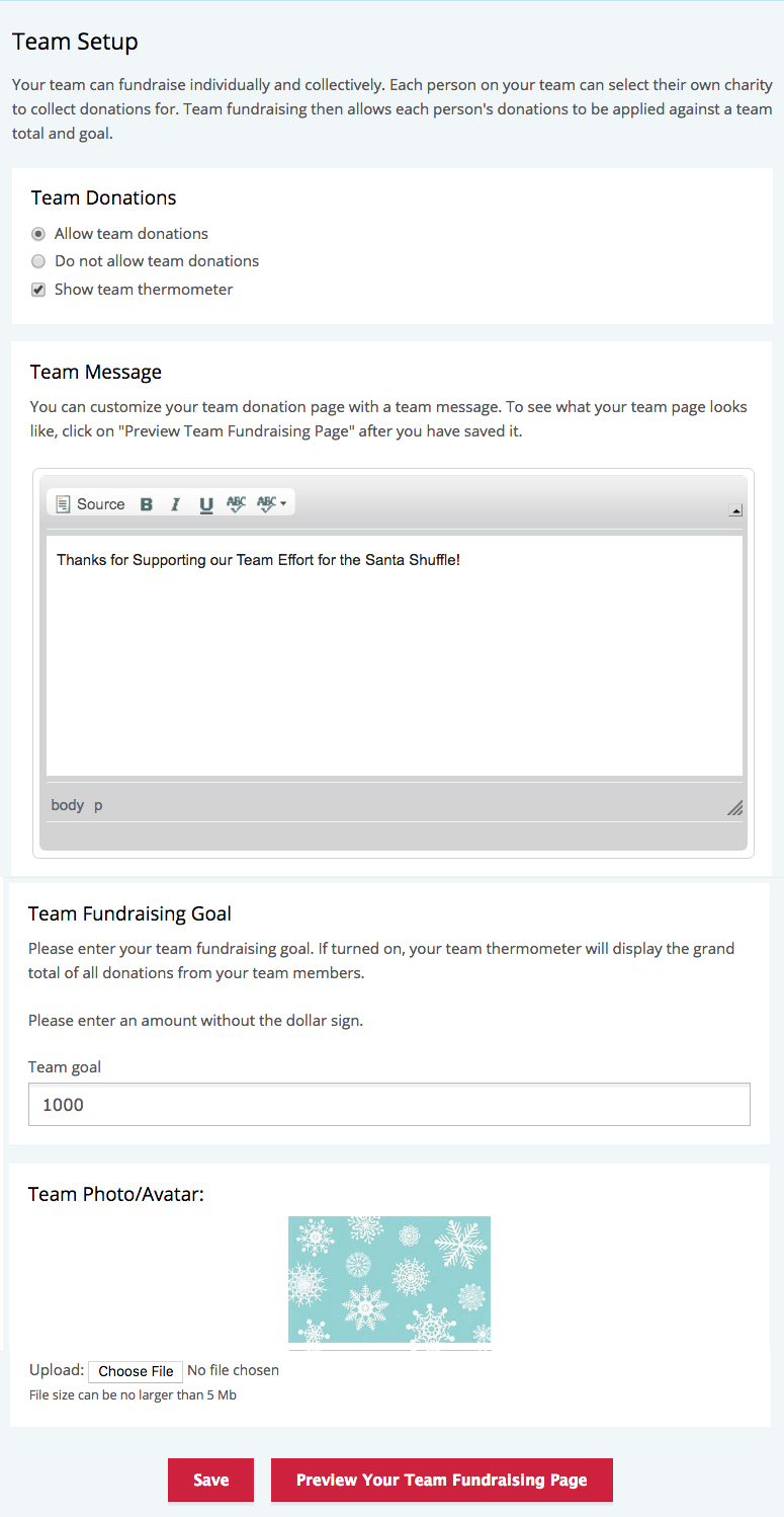 Teamsetup_Fundraising_page.png